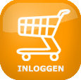 Inloggen / winkelmand