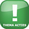 Thema acties